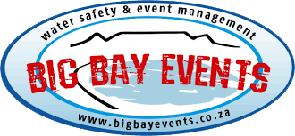 Big Bay Events